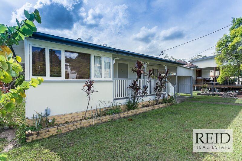 25 Casula Street, Arana Hills QLD 4054, Image 1
