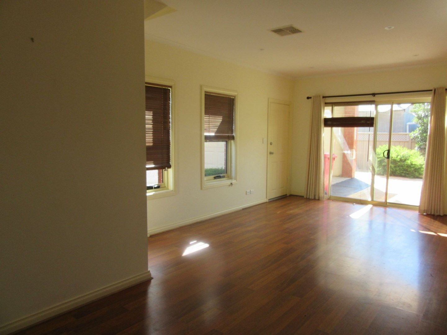 3/51 Charlotte Drive, Paralowie SA 5108, Image 0