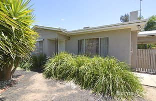 Lot 1 Jude Avenue, Mildura VIC 3500