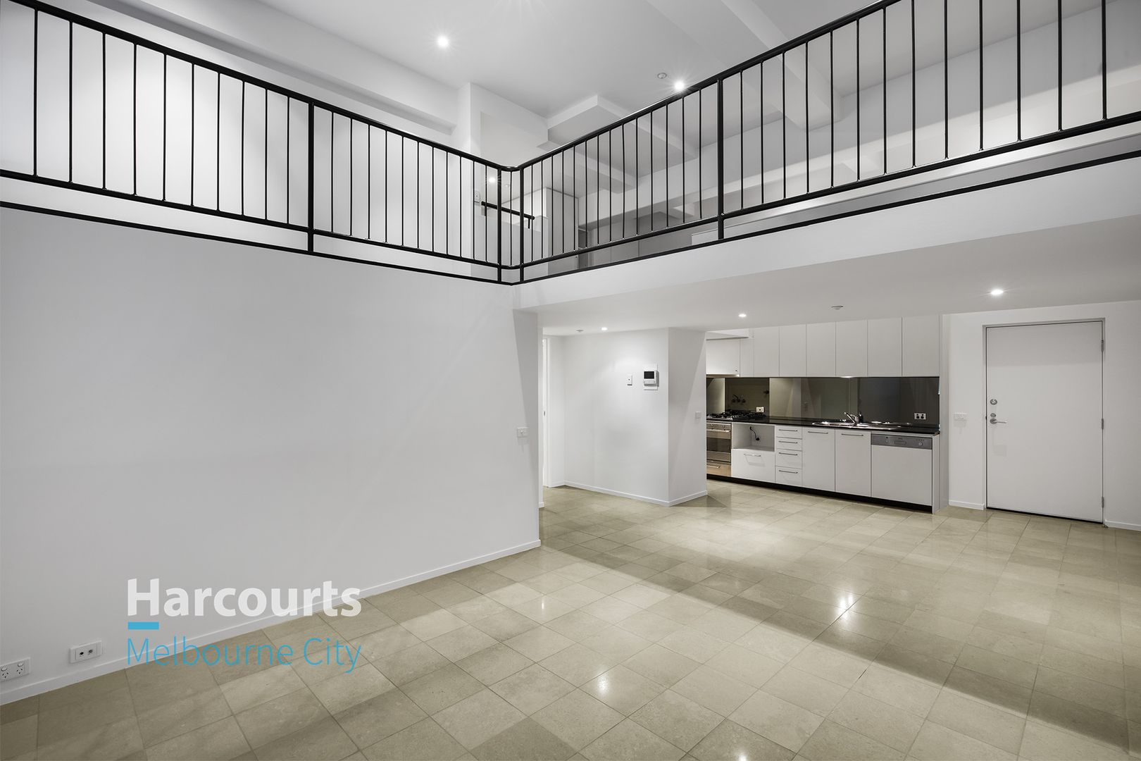 303/118 Russell Street, Melbourne VIC 3000, Image 2