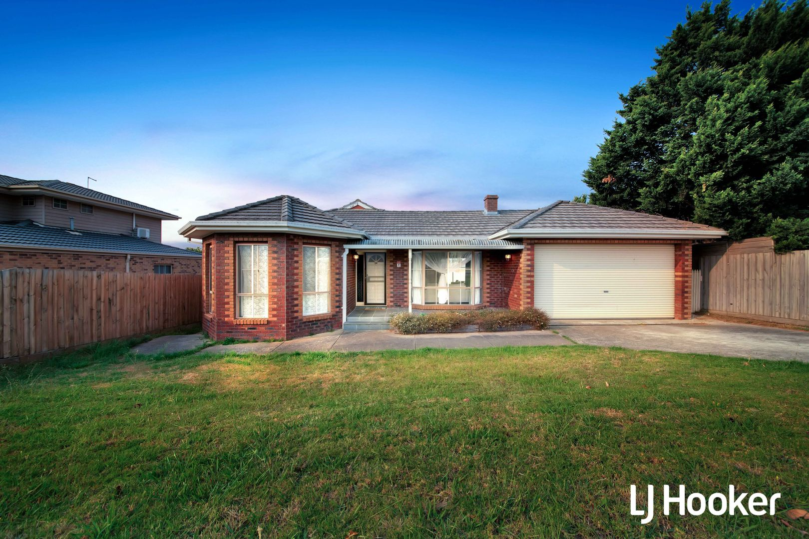 64 Golf Links Road, Berwick VIC 3806, Image 0