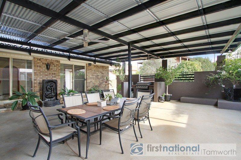 32 Amaroo Road, Tamworth NSW 2340, Image 1