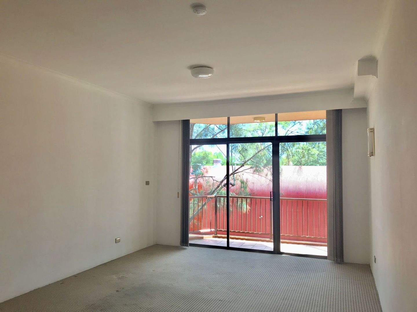 77/75-79 Jersey Street North, Hornsby NSW 2077, Image 1
