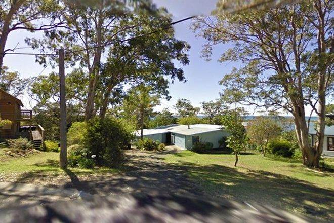 Picture of 29 Flower Circuit, AKOLELE NSW 2546