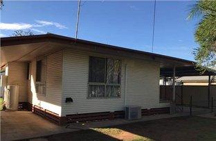 Picture of 20 Leichhardt Drive, Moranbah QLD 4744