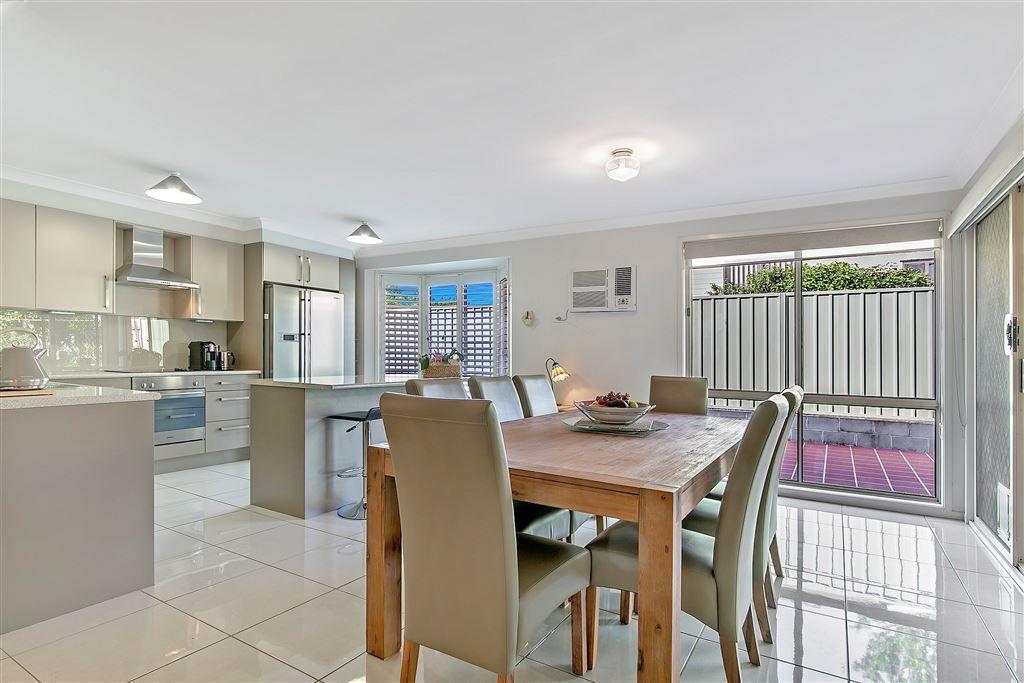 8 Terrace Road, North Richmond NSW 2754, Image 0