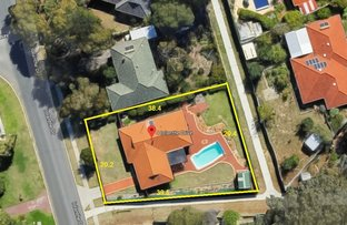 Picture of 4 Iolanthe Drive, Duncraig WA 6023
