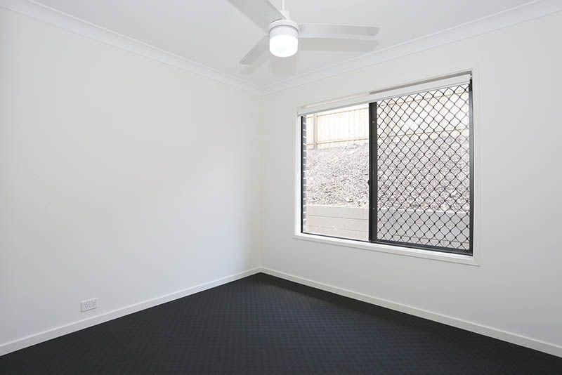 1/1 Prince George Street, Holmview QLD 4207, Image 2