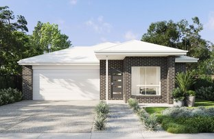 Picture of Lot 21 Stella Court, Hillcrest QLD 4118