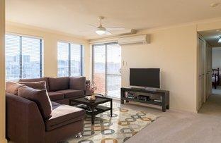 Picture of 29/10 Pendal Lane, Perth WA 6000