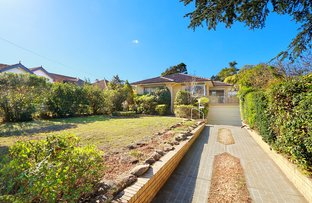 Picture of 22 Brush Road, Eastwood NSW 2122