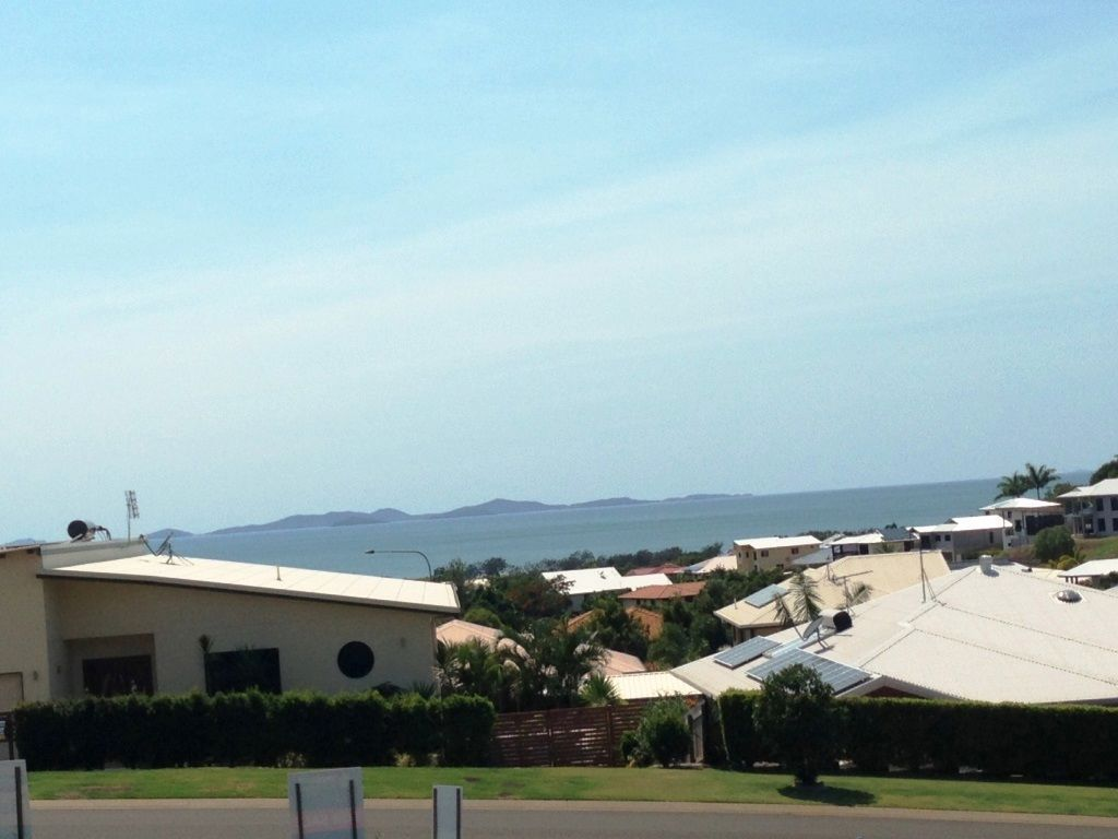 3 Heron Ct, Pacific Heights QLD 4703, Image 0