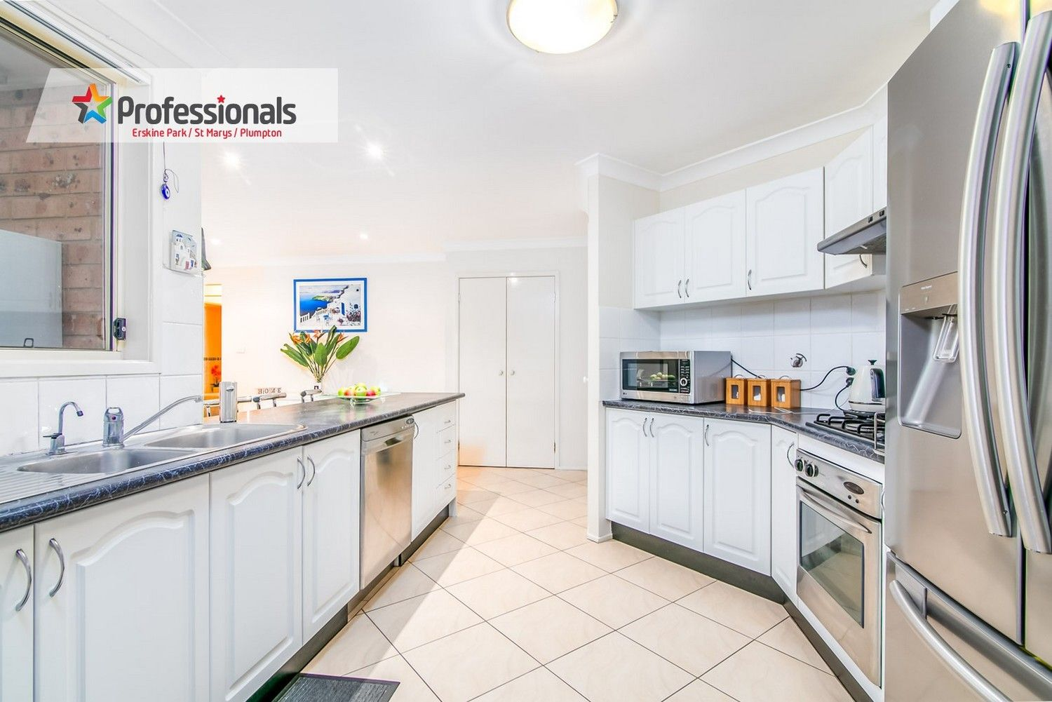 60 Blackwell Avenue, St Clair NSW 2759, Image 1