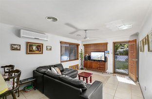 Picture of 1/6 Parkview Court, Southport QLD 4215