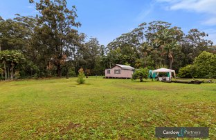 Picture of 143 Korora Basin  Road, Korora NSW 2450