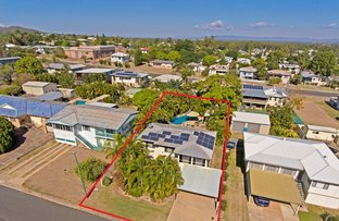 Picture of 138 Plahn Street, Frenchville QLD 4701
