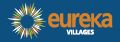Eureka Villages's logo