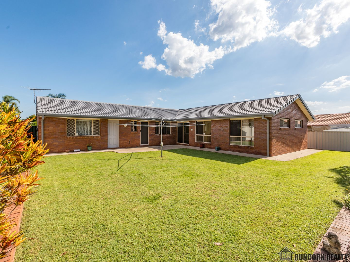 6 Vidler Close, Runcorn QLD 4113, Image 1