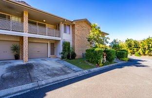 Picture of 40/6-10 Bourton Road, Merrimac QLD 4226