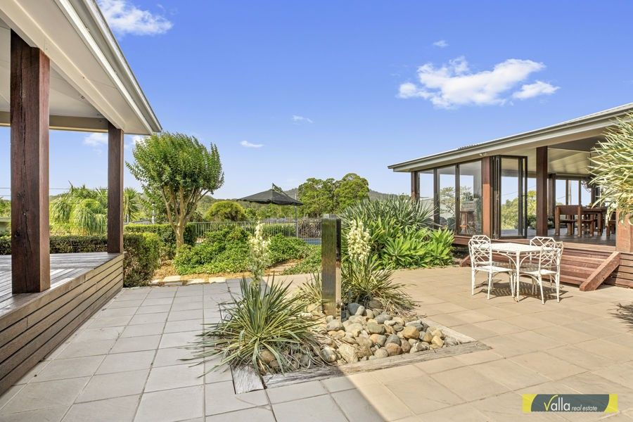 458 Valla Road, Valla NSW 2448, Image 1