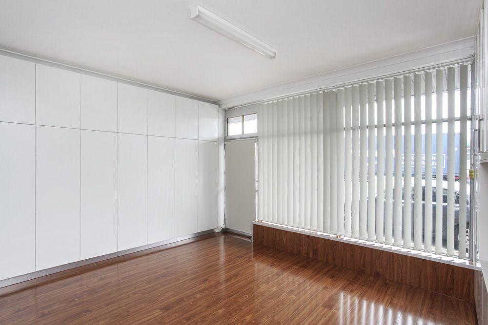 45 Napier  Street, Footscray VIC 3011, Image 2