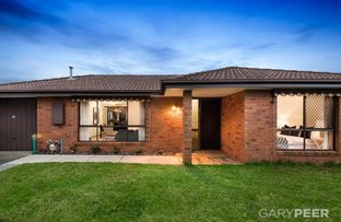 8B Browns Road, Bentleigh East VIC 3165