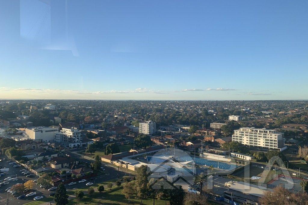 606/6 East Street, Granville NSW 2142, Image 1