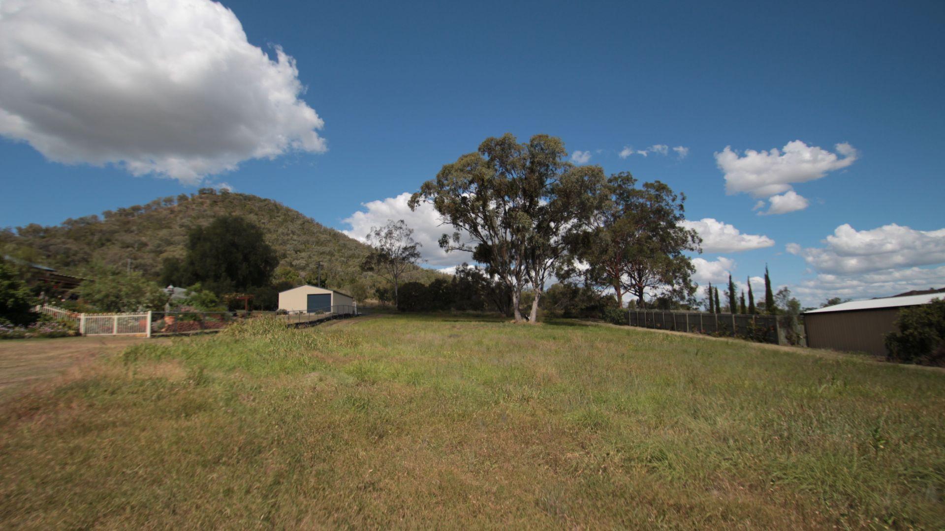 56 Rebwonga Street, Kingsthorpe QLD 4400, Image 1