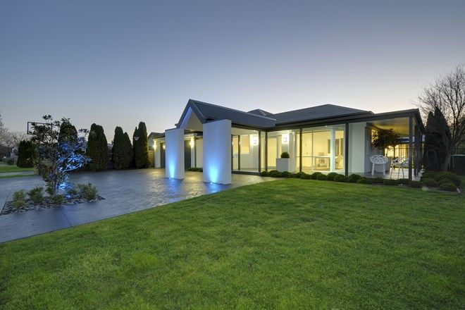 Picture of 7 Castlereagh Court, TRARALGON VIC 3844