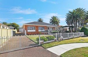 Picture of 3 Boronia Street, Cronulla NSW 2230