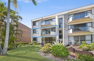 Picture of 10/3 Botany Crescent, Tweed Heads NSW 2485