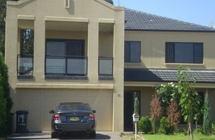 Picture of 19 Cherrywood Street, Glenwood NSW 2768