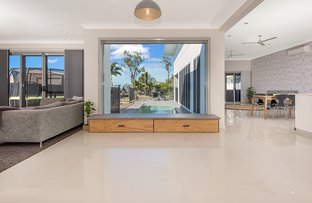 Picture of 21 Beach Oak Drive, Mount Low QLD 4818