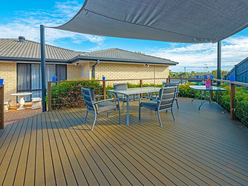 7 Flordagold Place, Heritage Park QLD 4118, Image 2