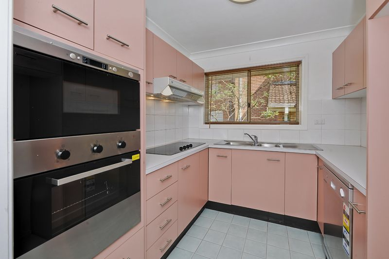 6A/28 Havilah Avenue, Wahroonga NSW 2076, Image 2