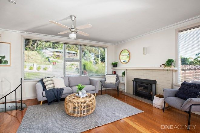 Picture of 5 Aberdeen Court, SOUTH LAUNCESTON TAS 7249
