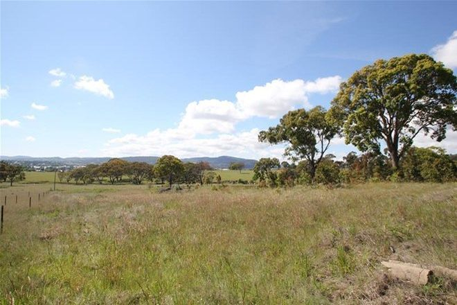 Picture of 2 Neagles Lane, TENTERFIELD NSW 2372