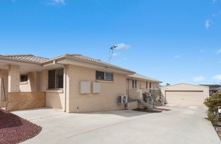 Picture of 41 Pearl Gibbs Circuit, Bonner ACT 2914