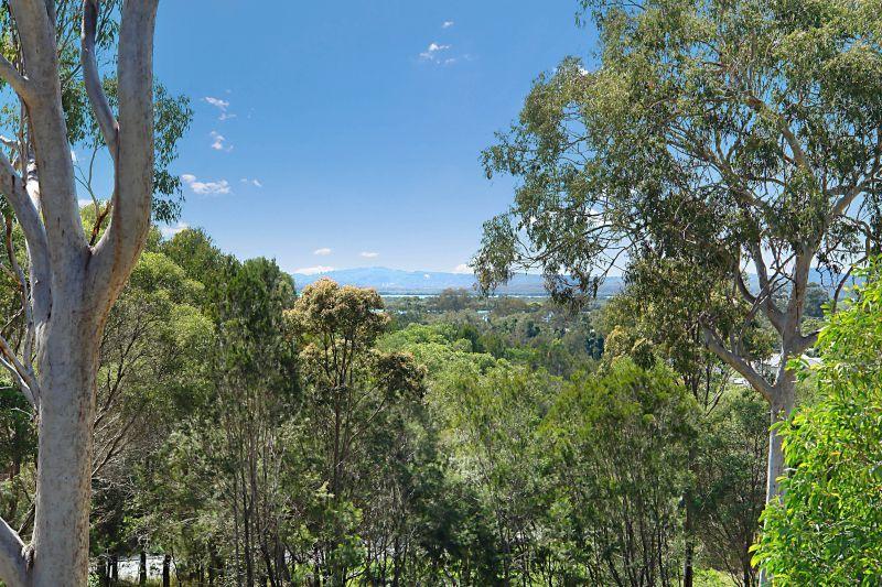 Unwin Road, Redland Bay QLD 4165, Image 0