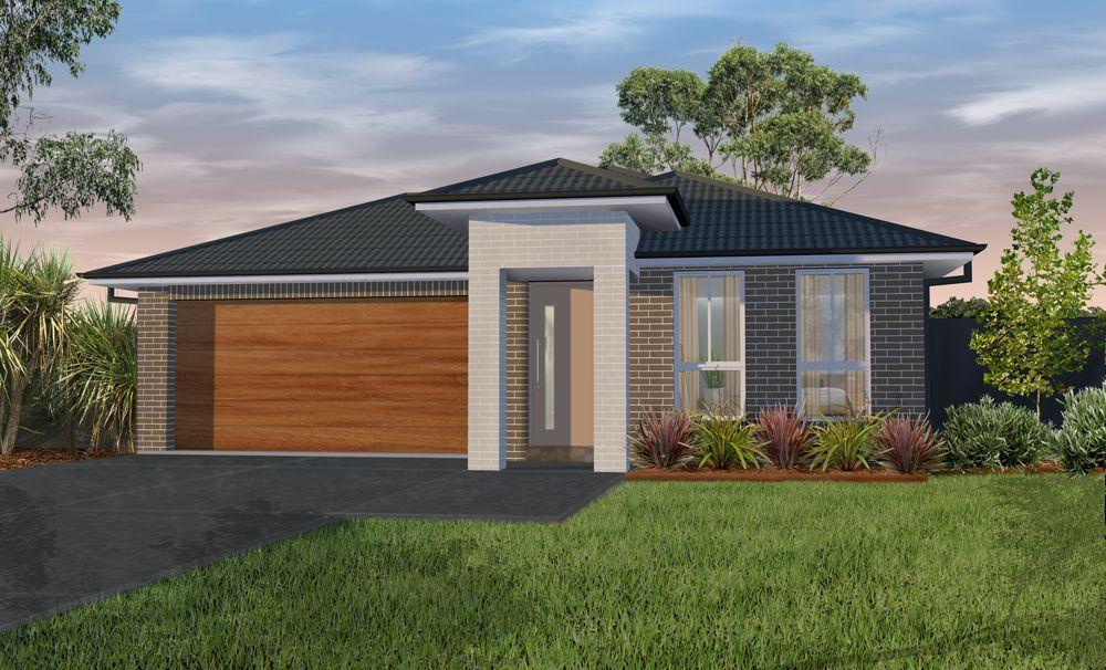 Lot 4036 Road 133, Leppington NSW 2179, Image 0