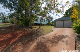 Picture of 67 Milden Street, Gin Gin QLD 4671
