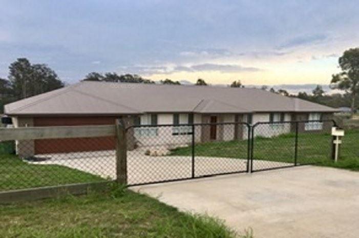 27-31 Weatherly Drive, Jimboomba QLD 4280, Image 0