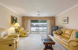 Picture of 1/106 Young  Street, Cremorne NSW 2090