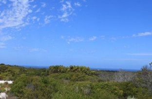Picture of 67 Native Dog Road, Bremer Bay WA 6338