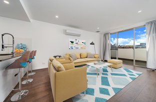 Picture of 14/2 Manning Clarke Crescent, Franklin ACT 2913