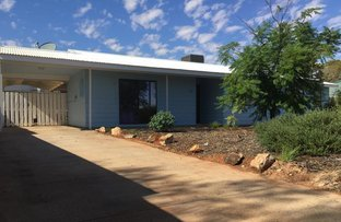 Picture of 46 AXEHEAD ROAD, Roxby Downs SA 5725