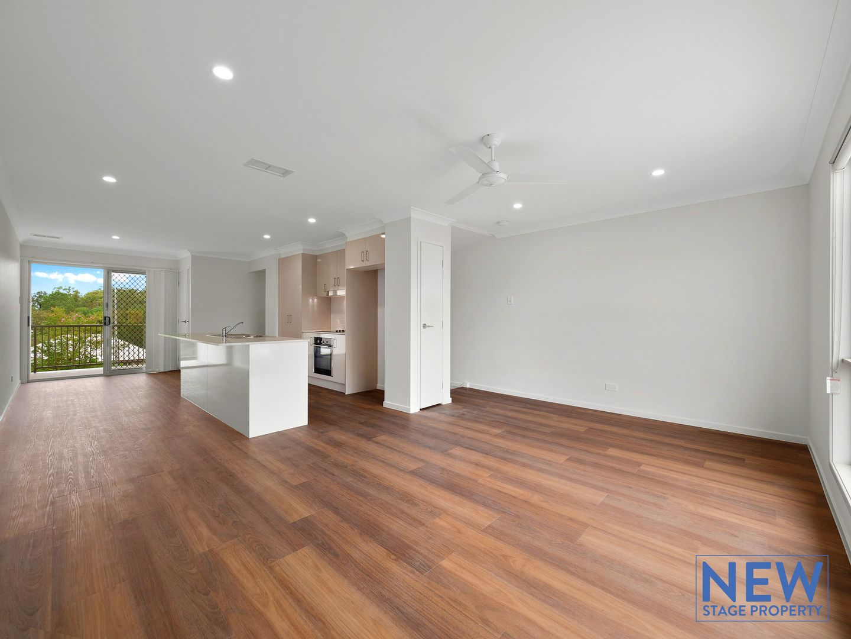 49/11-15 Mumford Road, Narangba QLD 4504, Image 2