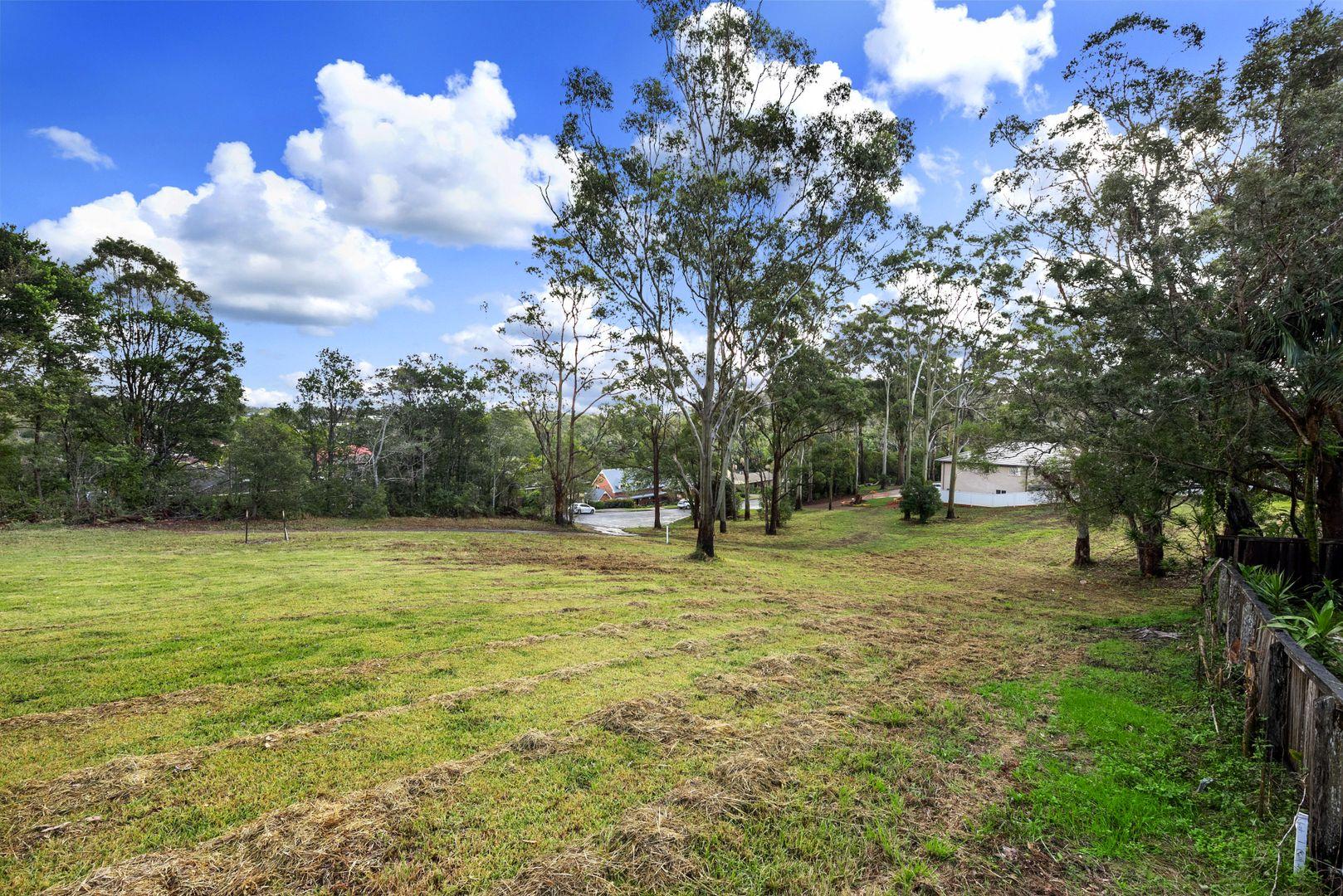 29 Mcintyre Close, Port Macquarie NSW 2444, Image 1