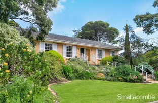 Picture of 31 Olde Coach Road, Urrbrae SA 5064