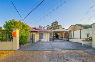 Picture of 53 Dracon Street, Regents Park QLD 4118